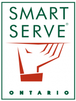 Smart-Serve-Logo