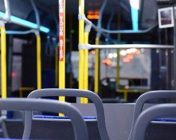 bus-1263266_1920-1