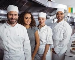 chef-sous-chef-foodservice-staff-2