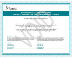 food-handler-certificate